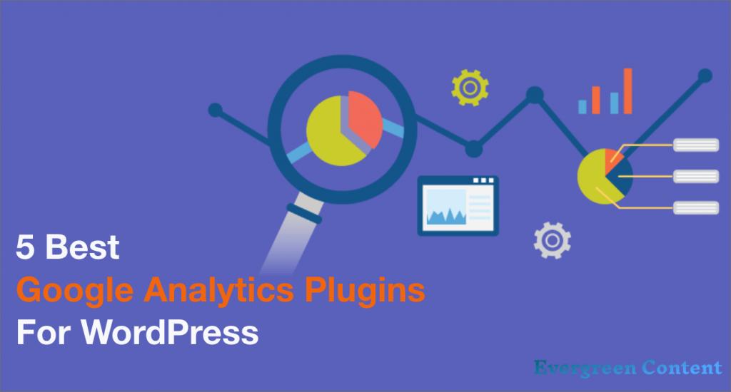 best-Google-analytics-plugins-WordPress