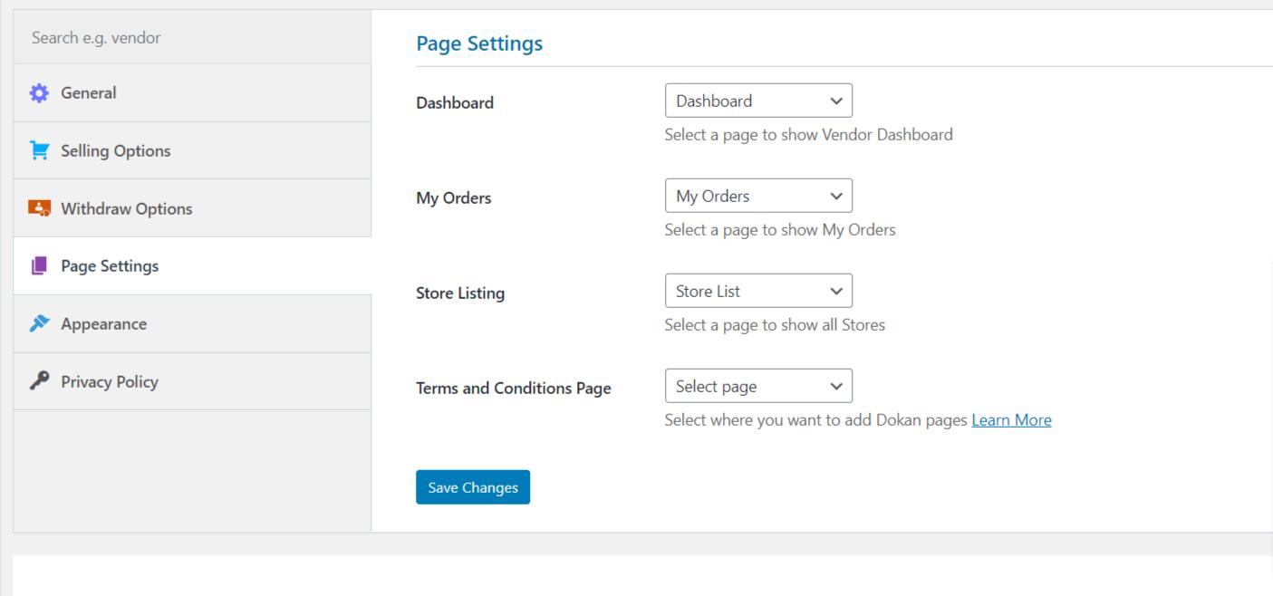 Dokan-settings-page-setting-11