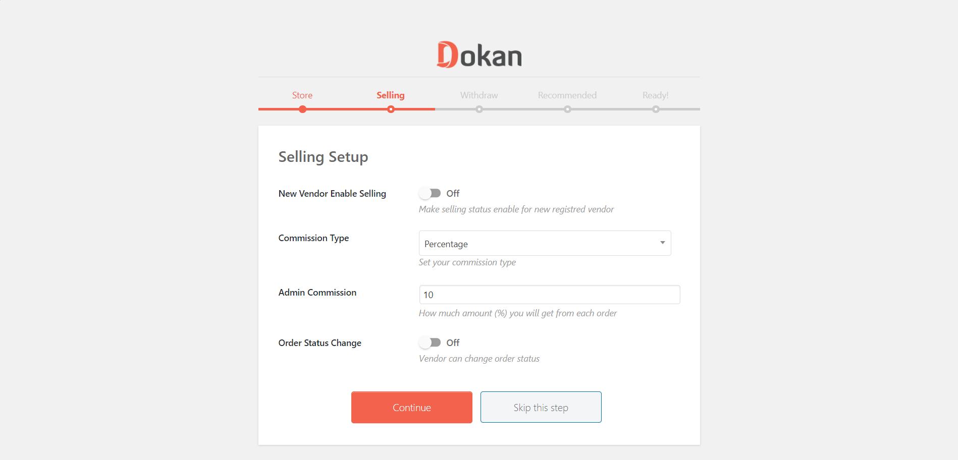 Dokan-settings-selling-commission-4