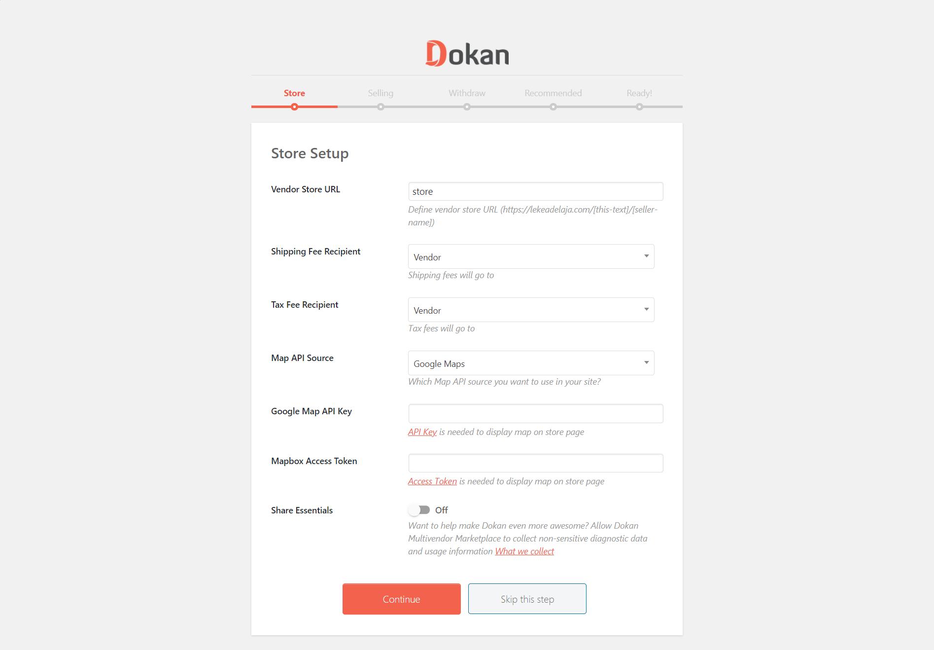 Dokan-settings-store-set-up-3