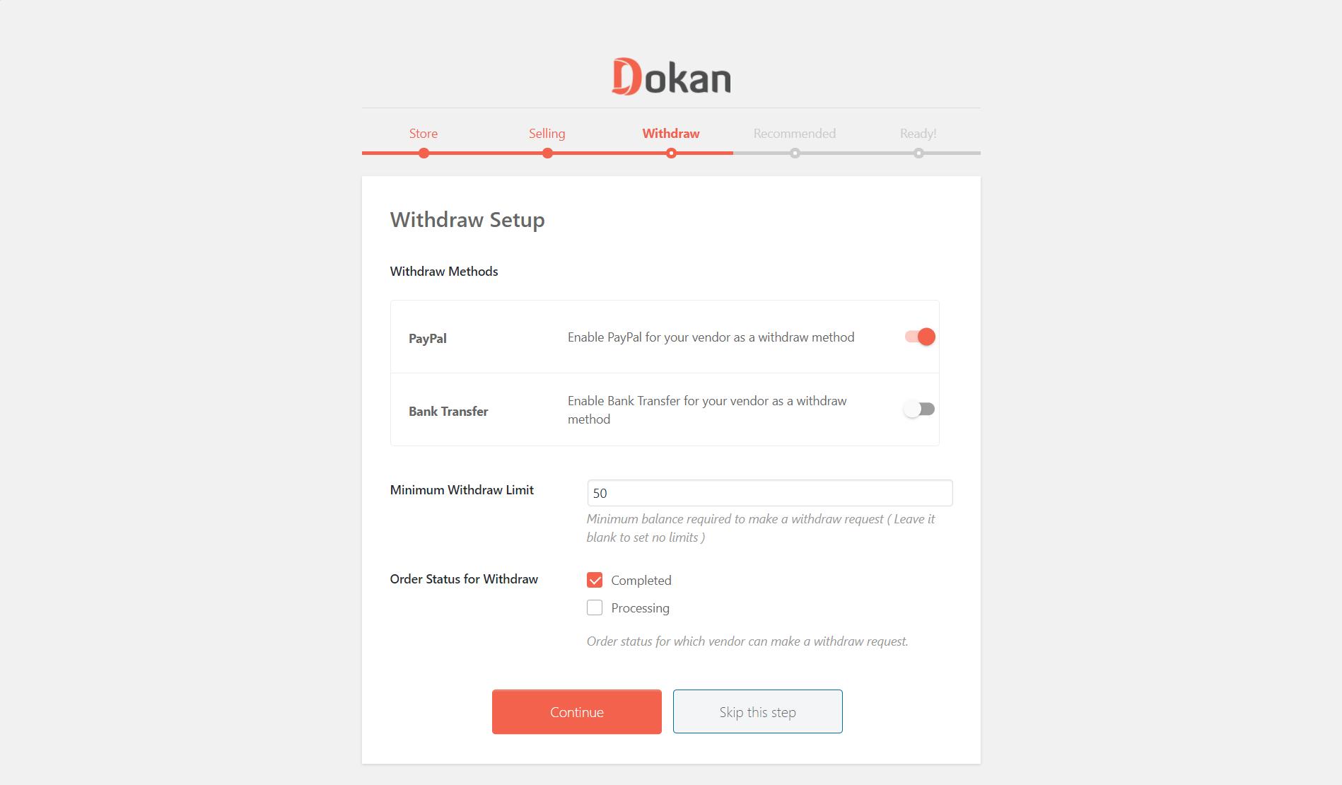 Dokan-withdraw-setting-5