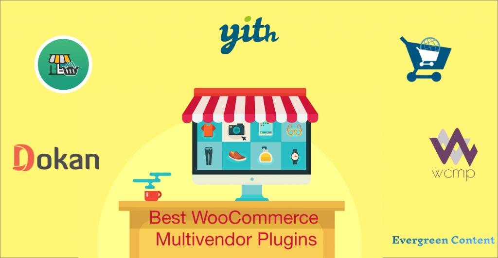 best-WooCommerce-multivendor-plugins