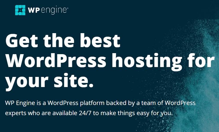 wp-engine-wordprress-managed-hosting