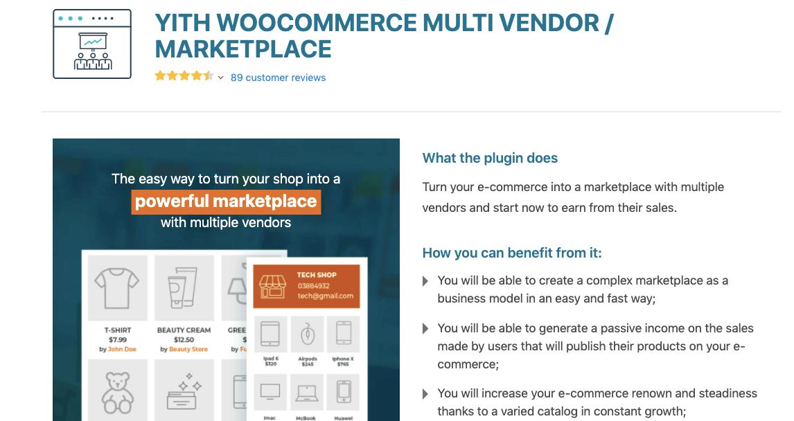 yith-woocommerce-multivendor-plugin