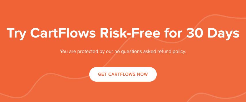 cartflows best sales funnel creator for wordpress