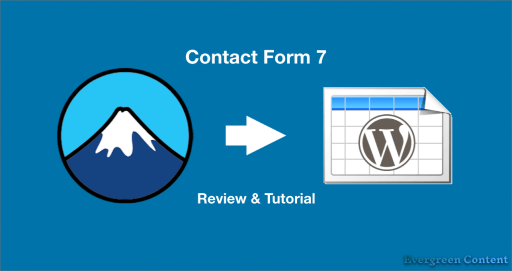 contact-form-7-review