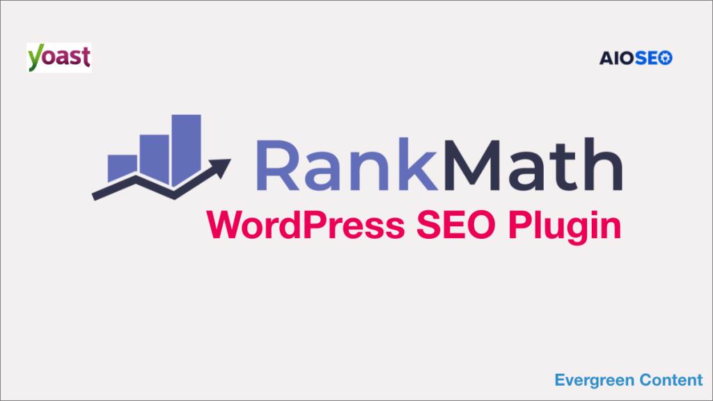 wordpress-seo-plugin-rank-math