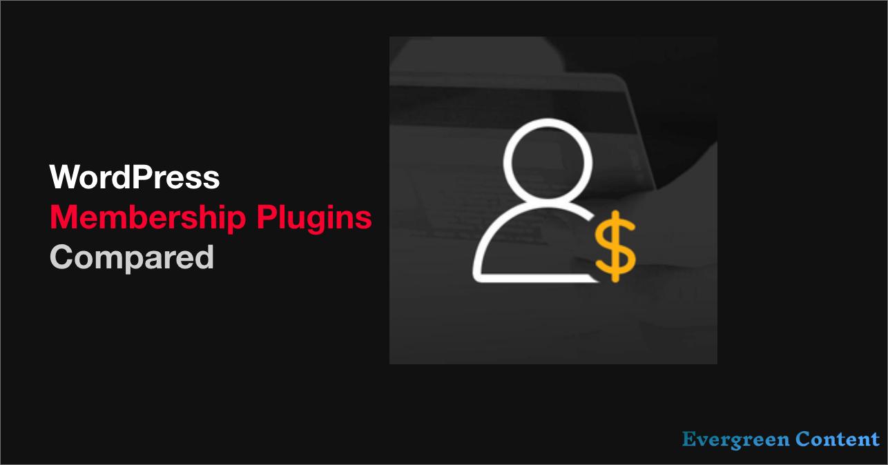 best-free-wordpress-membership-plugins